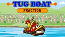 TugBoat Fraction