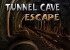 Tunnel Cave Escape