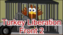 Turkey Liberation Front 2