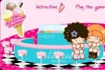 Tutti Cuti The Ice Cream Parlour
