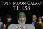 Twin Moon Galaxy THK58