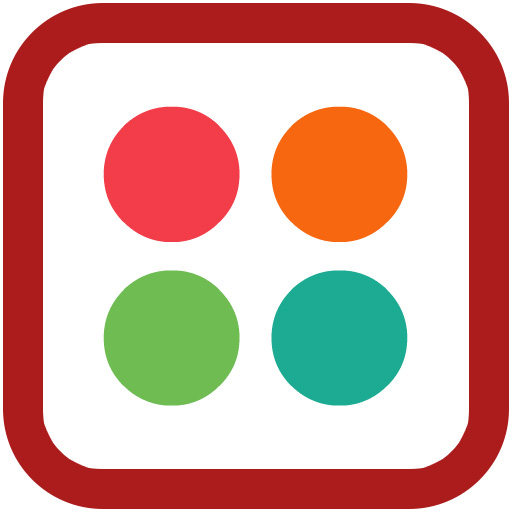 Two Dots
