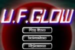 U.F.Glow