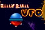 UFO Ball