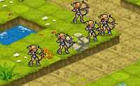 Ultimate Defense 2
