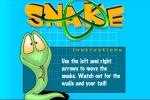 Ultimate Snake