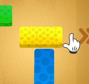Play Unblock It | Free Online Games  KidzSearch com