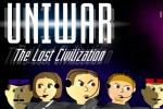 Uniwar The Lost Civilization