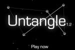 Untangle 1.2