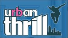 Urban Thrill