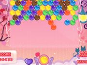 Valentines Bubbles