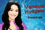 Venessa Hudgens Makeover