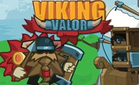 Viking Valor