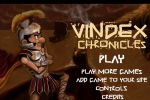 Vindex Chronicles