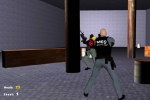 Virtual Cops M96