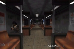 VR-Squad