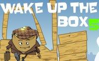 Wake Up The Box 5