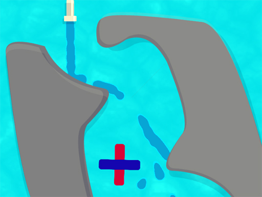 Water Crysis