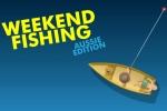 Weekend Fishing Aussie Edition