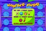 Whacked Studio