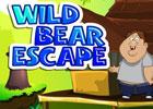 Wild Bear Escape