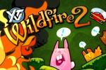 Wild Fire 2