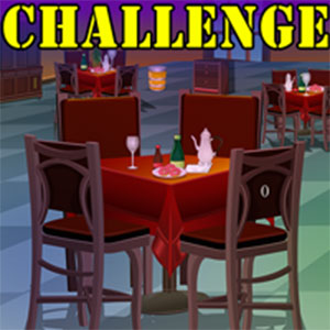Win The Challenge