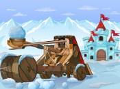Winter Wars