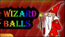 Wizard Balls