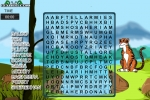 Word Search Disney