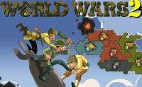 World Wars 2