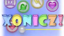 Xonicz