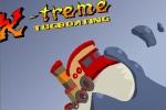 Xtreme Tugboating