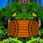 Yal Tree House Escape
