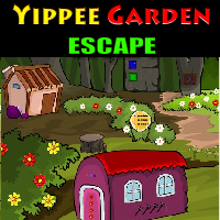 Yippee Garden Escape