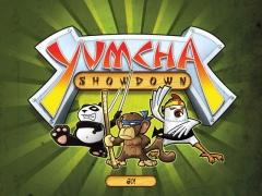 Yumcha Showdown