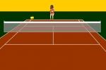 Zap Dramatic Tennis Club