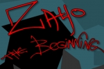 Zayo The Beginning