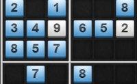 Zen Sudoku
