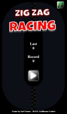 Zig Zag Racing