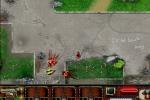 Zombie Apocalypse Left 4 Dead - Survival