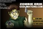Zombie Erik