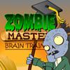 Zombie Master BT