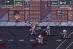 ZombieLand Bonesnap Blvd