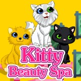 Kitty Beauty Spa