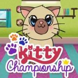 Kitty Championship