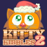 Kitty Kibbles 2