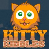 Kitty Kibbles