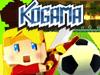 Kogama: Balls Race