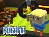 Kogama: Zoo